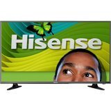 Hisense 40-Inch Full HD LED TV