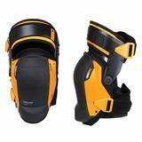 ToughBuilt Stabilization Knee Pads