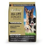 Canidae All Life Stages Dry Dog Food For Puppies, Adults, and Seniors