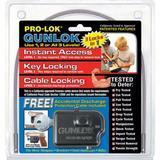 PROLOCK Trigger Lock