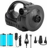 OlarHike Rechargeable Electric Air Pump