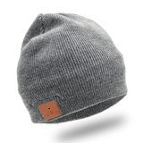 Enjoybot Bluetooth Beanie