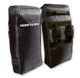 Tiger Claw Super Kicking Shield