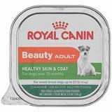 Royal Canin Beauty Adult – Healthy Skin & Coat for Small Dogs