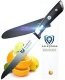 Dalstrong Serrated Utility Knife - Gladiator Series