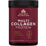 Ancient Nutrition Multi-Collagen Protein Powder