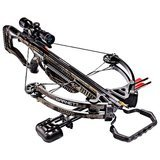 Barnett Crossbows Whitetail Hunter II 350 FPS Crossbow