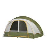 Wenzel Evergreen Tent - 6-Person