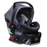 Britax B-Safe 35 Elite Infant