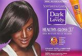 SoftSheen Carson Dark and Lovely