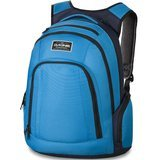 Dakine 101 Backpack 29L
