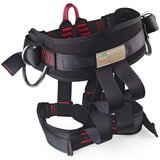 Oumers Wider Climbing Harness