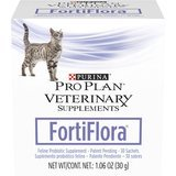 Purina Purina Pro Plan FortiFlora Feline Nutritional Supplement