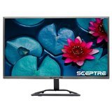 Sceptre E248W Ultra Thin Monitor