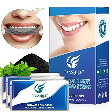 5 Best Teeth Whitening Strips Aug 2020 Bestreviews